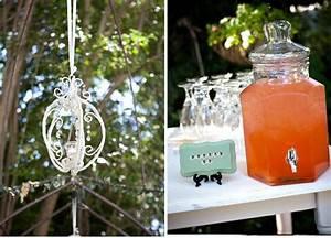 Deco Mariage Vintage : mariage vintage pastel rose pale et bleu marine blanc ~ Farleysfitness.com Idées de Décoration