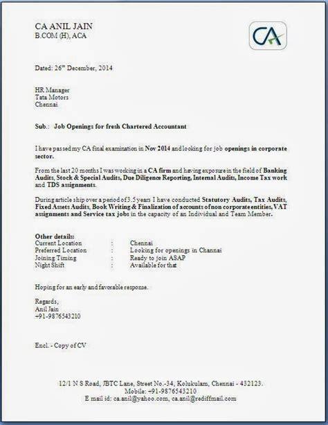 Sample Resume For Job Application Accountant Resume Pdf Download
