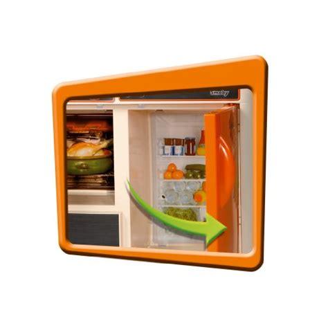 cuisine bon app騁it smoby smoby 024674 cuisine bon app 233 cocina de juguete