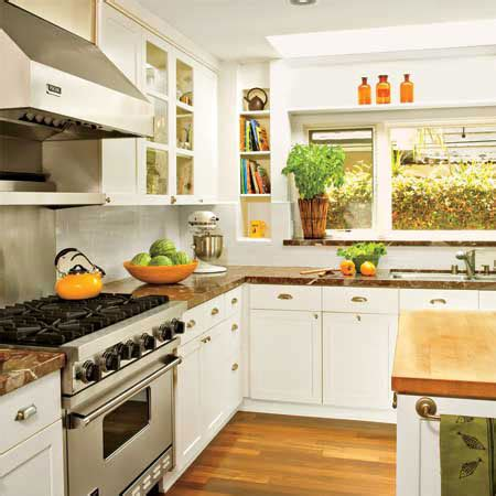 simple kitchen remodel ideas 10 inspiring photos of simple kitchen design modern kitchens