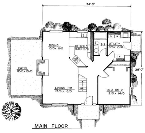 mother  law suite house plans  story house plans  law suite