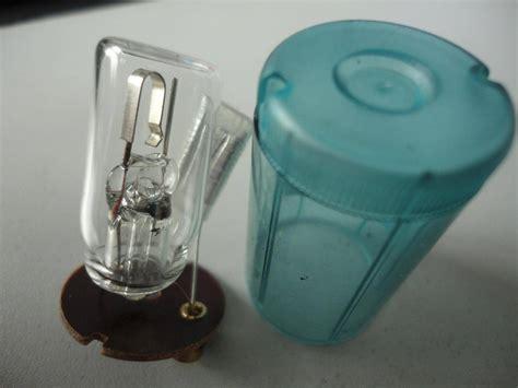 220 240v 250v 4 65w 4 80w flatbulb sharpbulb glow starter