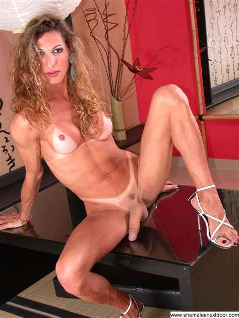 Ab In Gallery Shemale Foot Fetish Volume Picture Uploaded By Goodu On