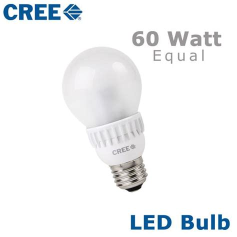 what type of bulb does a salt l use cfl subfrom is gone are the new l e d a type bulbs able