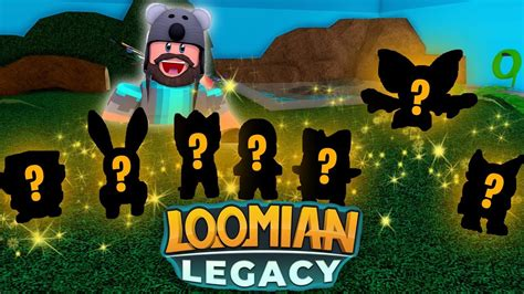 roblox loomian legacy twitter  robux