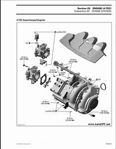 Bombardier Sea Doo 2004 Parts Catalog Repair Manual Order