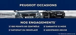 Concessionnaire Peugeot Rouen : griff automobiles garage et concessionnaire peugeot sotteville les rouen ~ Medecine-chirurgie-esthetiques.com Avis de Voitures