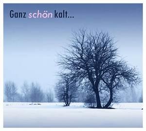 Sprüche Winter Schnee : ganz sch n kalt winter bild 17269 ~ Watch28wear.com Haus und Dekorationen