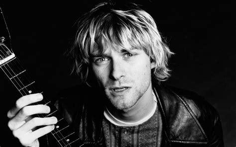 Billy Corgan Smashing Pumpkins Twitter by Kurt Cobain S Life Finally In A Rock Documentary The
