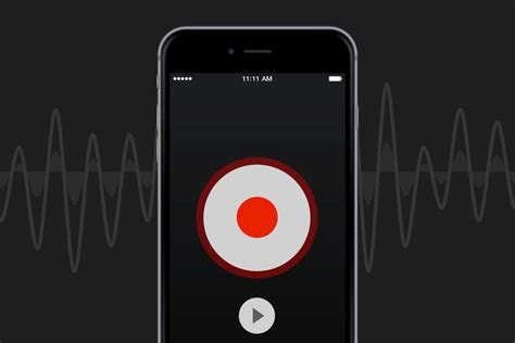 record iphone calls how to record phone calls on your iphone or android