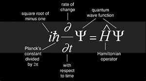 Black Hole Equations Physical Properties - Pics about space