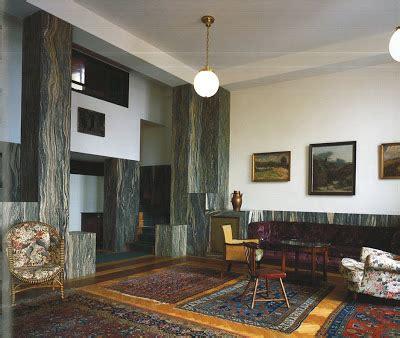 archives villa muellerhousing