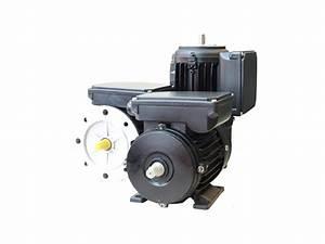 Drehzahlregelung 230v Motor Mit Kondensator : einphasenmotoren vergleichsliste kondensatoren unbekannte daten elektromotor von aq pluss motoren ~ Yasmunasinghe.com Haus und Dekorationen