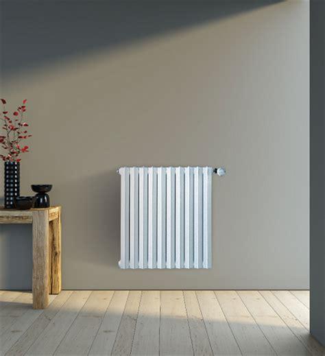 robinet cuisine retro achetez un radiateur fonte savane 3 colonnes de chappee