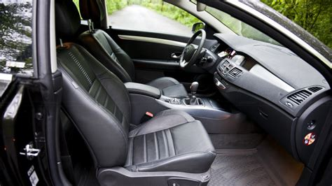 how to clean car interior at home how to clean and detail a car interior autoevolution