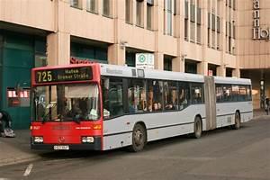 Rheinbahn Düsseldorf Hbf : rheinbahn 6527 d zt 6527 mit der linie 725 am hbf d sseldorf 23 bus ~ Orissabook.com Haus und Dekorationen