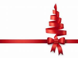 Ribbon Tree (Mayor's Fund) | Clipart Panda - Free Clipart ...
