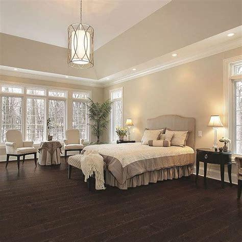 Baroque Beautiful Floors Straight   Source