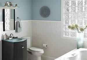 bathroom makeovers ideas bathroom remodel ideas