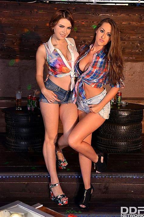Euro Girls On Girls Kendra Star Marina Visconti Newbdsmxxxcom Lesbians Sex X Sex Hd Pics