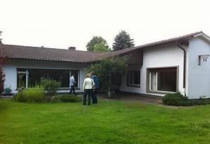Hausumbau Vorher Nachher : hausumbau energetische sanierung eines bungalows von 1962 ~ Lizthompson.info Haus und Dekorationen