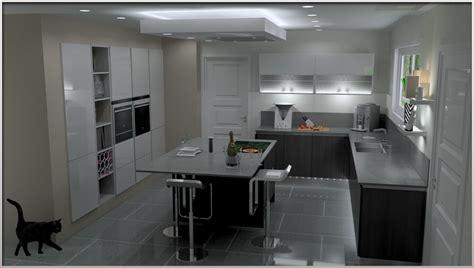 ma cuisine 3d cuisines venidom visualisez votre cuisine avec nos plans 3d