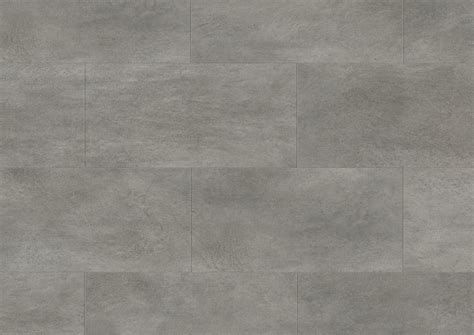 sol vinyle pour cuisine béton gris foncé sol vinyle emois et bois