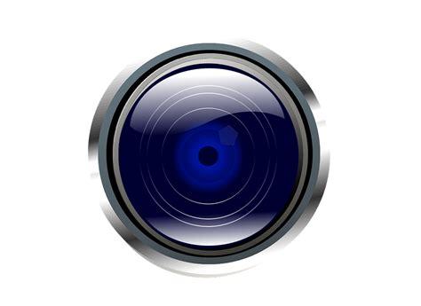 Free Illustration Lens, Camera, Photography  Free Image