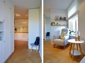 Skandinavisch Einrichten Shop : kleines haus einrichten homestory mit vielen ideen ~ Lizthompson.info Haus und Dekorationen