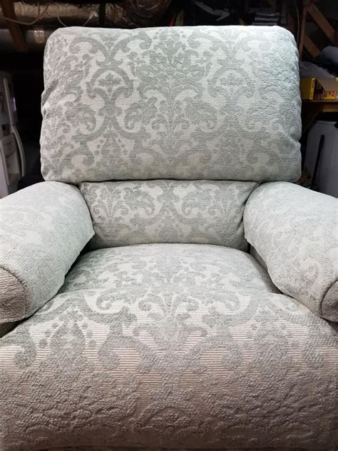 Wilson Upholstery by Upholstery By Wilson Home