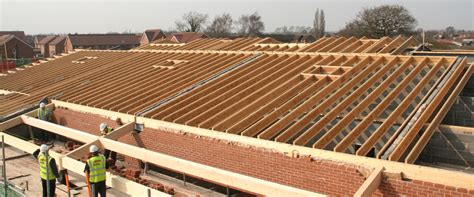 tji floor joists uk david smith st ives limited home timber engineering