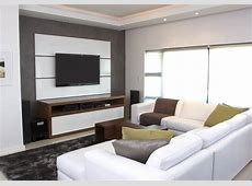 Ways To Incorporate A Television Into Your Bedroom Design