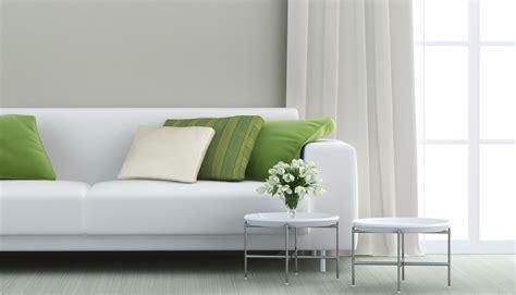 Home Design Plus Gallery