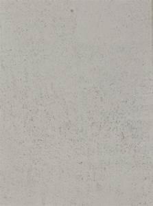 Enduit à La Chaux : enduit la chaux marmorino puntinato 1kg 0 5m2 dolci ~ Dailycaller-alerts.com Idées de Décoration