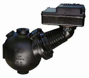 Series 150s  157s Low Water Cut-off  Pump Controler