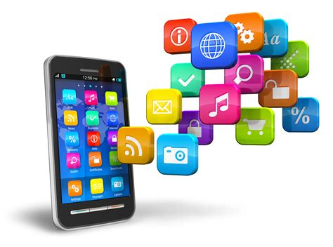 cell phone app 8 mobile app strategies for increased sales launch hustle