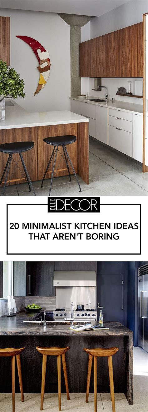 kitchen countertop designs 1007 best kitchens we images on kitchen 1007