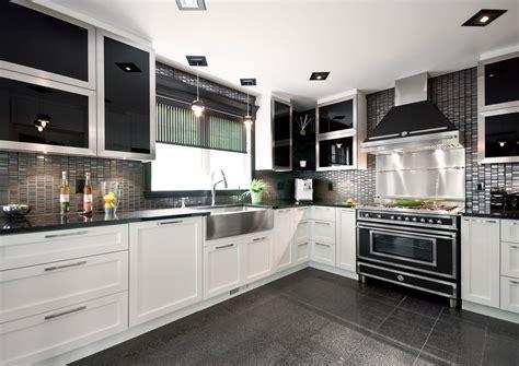 cuisine concept aluminum cabinet doors for the kitchen kadrium design
