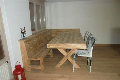 banc d angle cuisine banc d angle pour cuisine universal decoration cuisine