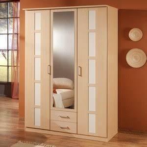 Armoire Bébé Pas Cher : armoire de chambre pas trop cher ~ Teatrodelosmanantiales.com Idées de Décoration