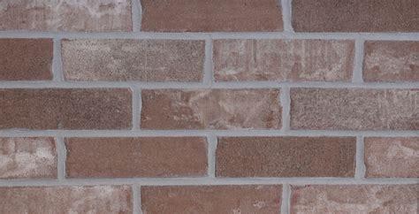 glen gery st peoria brick company central