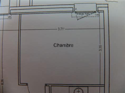 amenagement chambre 12m2 besoin d 39 aide pour l 39 aménagement d 39 une chambre d 39 environ 12m2