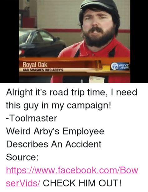 Arbys Meme - 25 best memes about arby s arby s memes