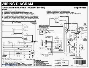 Trane Xl1200 Wiring Diagram