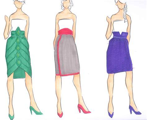 prenda de vestir femenina que cubre desde la cintura hasta la parte inferior del cuerpo que
