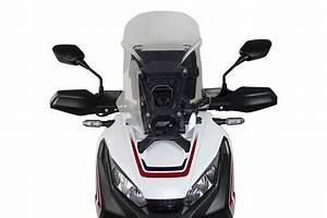 Honda X Adv : x adv touring windshield tm 2017 bj 17 x adv ~ Kayakingforconservation.com Haus und Dekorationen