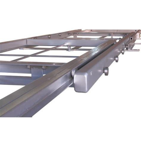 cargoglide cgxl    cargo tray  lb