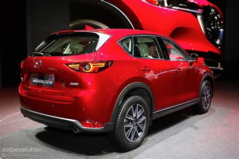 mazda japan website mazda cx 5 seven seat variant could go on sale in japan