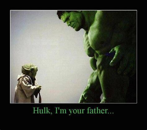Hulk Smash Memes - hulk smash our kind of funny pinterest