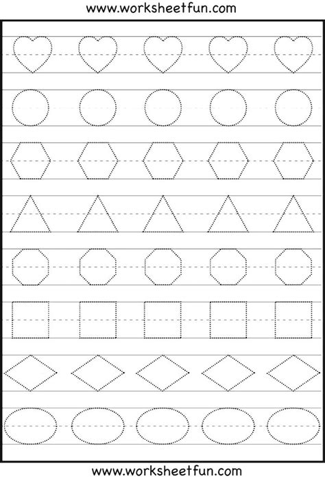 Free Printable Grammar Worksheets Chapter 1 Worksheet Mogenk Paper Works